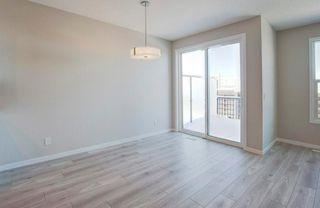 Photo 5: 976 SETON Circle SE in Calgary: Seton Semi Detached for sale : MLS®# C4276345