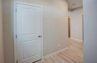 Photo 15: 976 SETON Circle SE in Calgary: Seton Semi Detached for sale : MLS®# C4276345