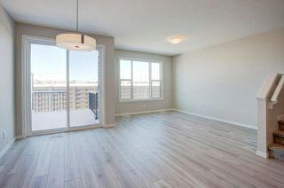 Photo 6: 976 SETON Circle SE in Calgary: Seton Semi Detached for sale : MLS®# C4276345