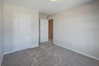 Photo 18: 976 SETON Circle SE in Calgary: Seton Semi Detached for sale : MLS®# C4276345