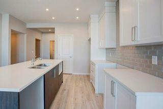 Photo 10: 976 SETON Circle SE in Calgary: Seton Semi Detached for sale : MLS®# C4276345