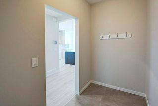 Photo 16: 976 SETON Circle SE in Calgary: Seton Semi Detached for sale : MLS®# C4276345