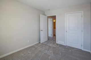 Photo 21: 976 SETON Circle SE in Calgary: Seton Semi Detached for sale : MLS®# C4276345
