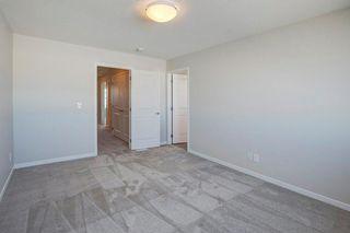 Photo 24: 976 SETON Circle SE in Calgary: Seton Semi Detached for sale : MLS®# C4276345