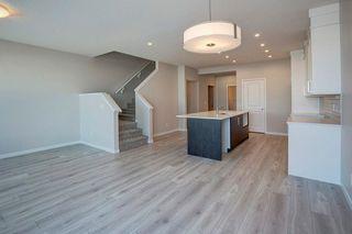 Photo 7: 976 SETON Circle SE in Calgary: Seton Semi Detached for sale : MLS®# C4276345