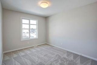 Photo 17: 976 SETON Circle SE in Calgary: Seton Semi Detached for sale : MLS®# C4276345