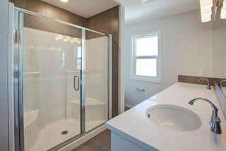 Photo 25: 976 SETON Circle SE in Calgary: Seton Semi Detached for sale : MLS®# C4276345