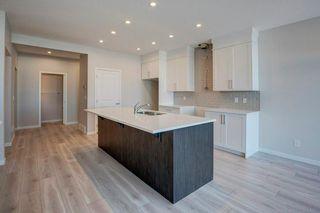 Photo 9: 976 SETON Circle SE in Calgary: Seton Semi Detached for sale : MLS®# C4276345