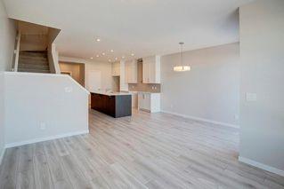 Photo 8: 976 SETON Circle SE in Calgary: Seton Semi Detached for sale : MLS®# C4276345