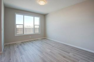 Photo 3: 976 SETON Circle SE in Calgary: Seton Semi Detached for sale : MLS®# C4276345