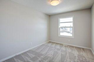 Photo 20: 976 SETON Circle SE in Calgary: Seton Semi Detached for sale : MLS®# C4276345