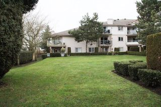 "Photo 16: 116 22150 48 Avenue in Langley: Murrayville Condo for sale in ""Eaglecrest"" : MLS®# R2421515"