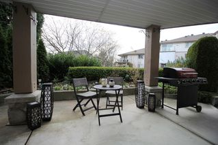 "Photo 13: 116 22150 48 Avenue in Langley: Murrayville Condo for sale in ""Eaglecrest"" : MLS®# R2421515"
