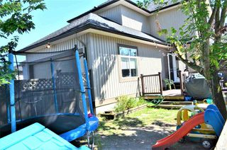 Photo 17: 5970 165 Street in Surrey: Cloverdale BC House for sale (Cloverdale)  : MLS®# R2428092