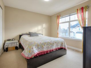 Photo 11: 5970 165 Street in Surrey: Cloverdale BC House for sale (Cloverdale)  : MLS®# R2428092