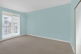 "Photo 9: 404 15388 101 Avenue in Surrey: Guildford Condo for sale in ""ASCADA"" (North Surrey)  : MLS®# R2428408"