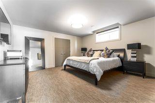 Photo 29: 624 HOWATT Drive in Edmonton: Zone 55 House for sale : MLS®# E4184100