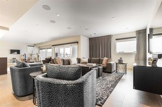 Photo 28: 624 HOWATT Drive in Edmonton: Zone 55 House for sale : MLS®# E4184100