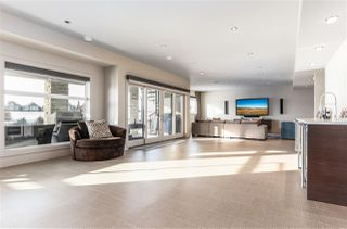 Photo 27: 624 HOWATT Drive in Edmonton: Zone 55 House for sale : MLS®# E4184100