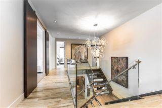 Photo 17: 624 HOWATT Drive in Edmonton: Zone 55 House for sale : MLS®# E4184100