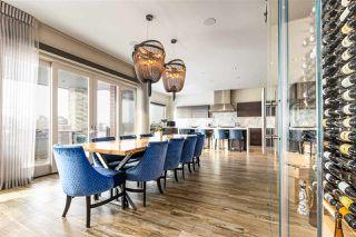 Photo 6: 624 HOWATT Drive in Edmonton: Zone 55 House for sale : MLS®# E4184100