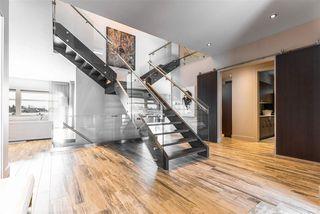 Photo 15: 624 HOWATT Drive in Edmonton: Zone 55 House for sale : MLS®# E4184100