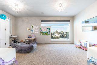 Photo 26: 624 HOWATT Drive in Edmonton: Zone 55 House for sale : MLS®# E4184100