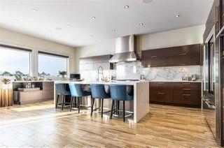 Photo 9: 624 HOWATT Drive in Edmonton: Zone 55 House for sale : MLS®# E4184100