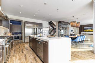 Photo 7: 624 HOWATT Drive in Edmonton: Zone 55 House for sale : MLS®# E4184100