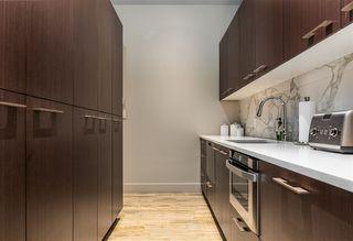 Photo 12: 624 HOWATT Drive in Edmonton: Zone 55 House for sale : MLS®# E4184100