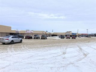 Photo 3: 10404 100: Westlock Retail for lease : MLS®# E4184742