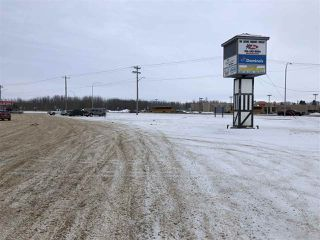 Photo 2: 10404 100: Westlock Retail for lease : MLS®# E4184742
