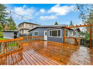 Photo 17: 4777 CLINTON Street in Burnaby: South Slope House for sale (Burnaby South)  : MLS®# R2432788
