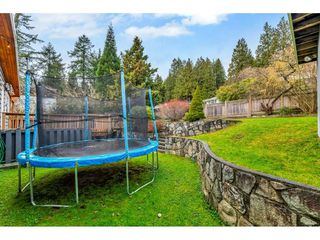 Photo 20: 4777 CLINTON Street in Burnaby: South Slope House for sale (Burnaby South)  : MLS®# R2432788