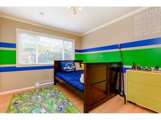 Photo 13: 4777 CLINTON Street in Burnaby: South Slope House for sale (Burnaby South)  : MLS®# R2432788