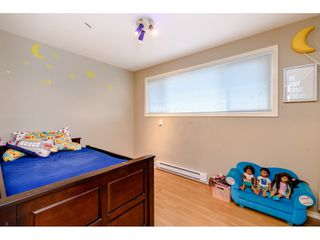 Photo 14: 4777 CLINTON Street in Burnaby: South Slope House for sale (Burnaby South)  : MLS®# R2432788