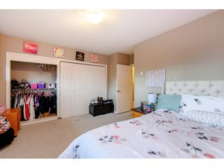 Photo 15: 4777 CLINTON Street in Burnaby: South Slope House for sale (Burnaby South)  : MLS®# R2432788