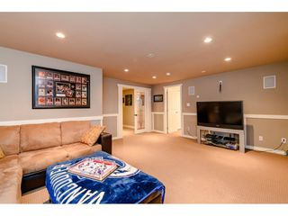 Photo 16: 4777 CLINTON Street in Burnaby: South Slope House for sale (Burnaby South)  : MLS®# R2432788