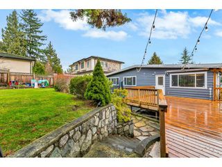 Photo 18: 4777 CLINTON Street in Burnaby: South Slope House for sale (Burnaby South)  : MLS®# R2432788