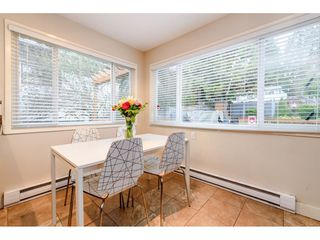 Photo 10: 4777 CLINTON Street in Burnaby: South Slope House for sale (Burnaby South)  : MLS®# R2432788