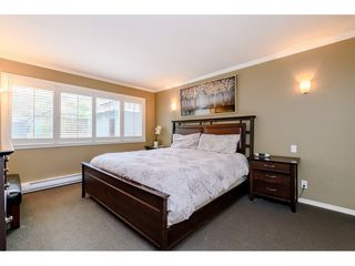 Photo 11: 4777 CLINTON Street in Burnaby: South Slope House for sale (Burnaby South)  : MLS®# R2432788