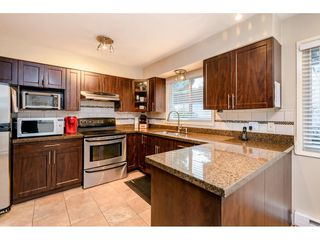 Photo 8: 4777 CLINTON Street in Burnaby: South Slope House for sale (Burnaby South)  : MLS®# R2432788