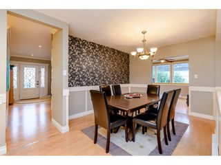 Photo 6: 4777 CLINTON Street in Burnaby: South Slope House for sale (Burnaby South)  : MLS®# R2432788