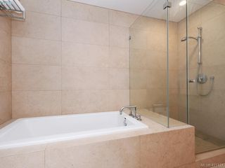 Photo 15: 202 100 Saghalie Rd in VICTORIA: VW Songhees Condo for sale (Victoria West)  : MLS®# 833456