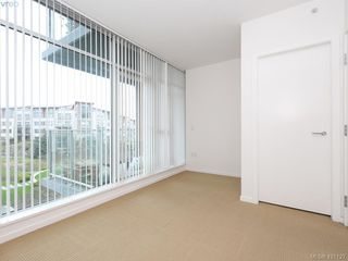 Photo 12: 202 100 Saghalie Rd in VICTORIA: VW Songhees Condo for sale (Victoria West)  : MLS®# 833456