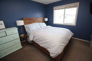 Photo 12: 4532 214 Street in Edmonton: Zone 58 House Half Duplex for sale : MLS®# E4190170