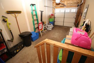Photo 26: 4532 214 Street in Edmonton: Zone 58 House Half Duplex for sale : MLS®# E4190170