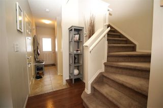 Photo 2: 4532 214 Street in Edmonton: Zone 58 House Half Duplex for sale : MLS®# E4190170