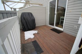 Photo 27: 4532 214 Street in Edmonton: Zone 58 House Half Duplex for sale : MLS®# E4190170