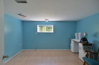 Photo 12: 1102 REED Road in Gibsons: Gibsons & Area House for sale (Sunshine Coast)  : MLS®# R2448224